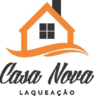 Logo 02 Casa Nova 23mar18