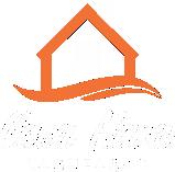 Logo 05 Casa Nova 14mai18