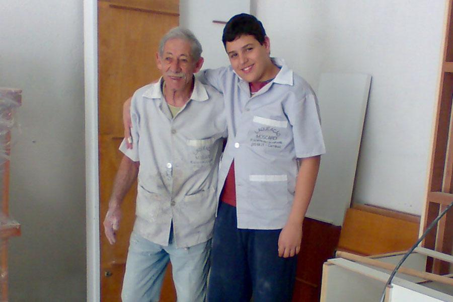 Orlando e Vitor Hugo_900x600_02